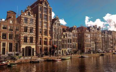 Amsterdam-expat-life
