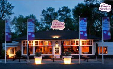 Pannenkoekenrestaurant