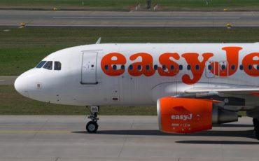 Quale aeroporto di Amsterdam fa Easyjet volare a