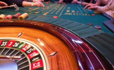 What to expect at the Amsterdam airport Casino