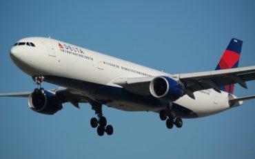 tiempo de vuelo Atlanta - Amsterdam