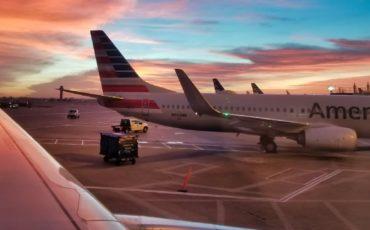 vuelos de EE.UU. a los Países Bajos