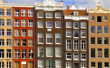 best boutique hotel Amsterdam