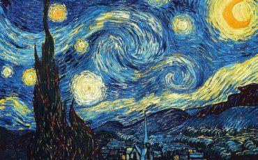 Van Gogh Amsterdam