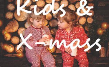 Populaire kerstcadeaus voor kids