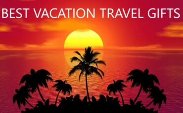 best vacation travel gifts